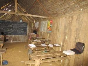 salohy-inside-classroom