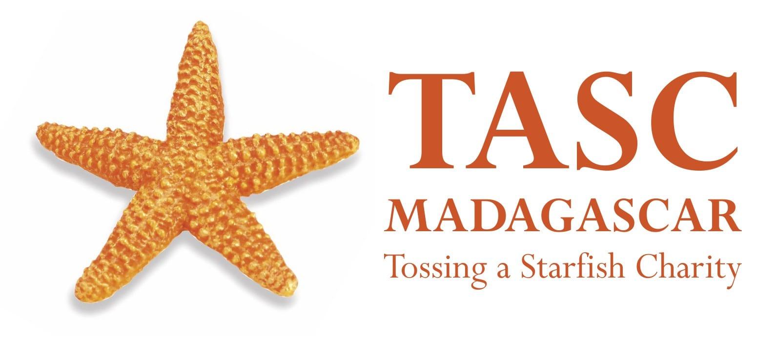 TASC Madagascar